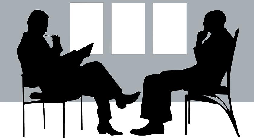 ¿Qué es un psicólogo?